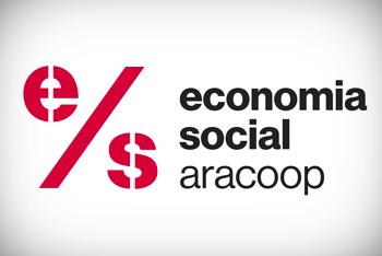 Economia social Aracoop