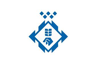 Logo ajuntament Mataró