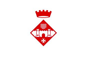 Logo ajuntament Amposta