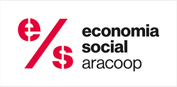 Logo aracoop