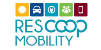Logo rescoop mobility