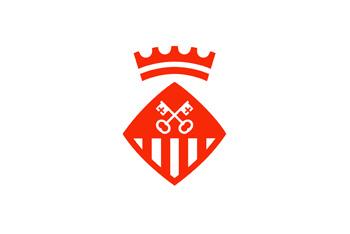 Logo ajuntament Rubí