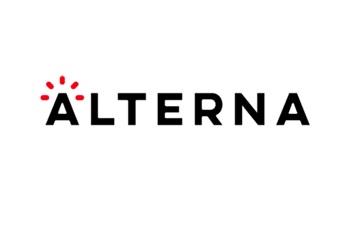 Logo alternacoop