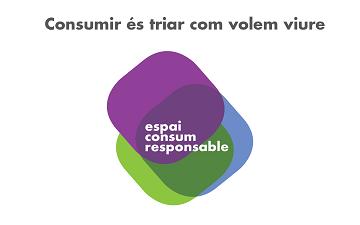 Portada espai consum responsable