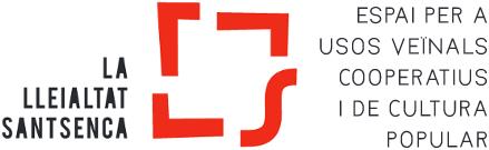 Logo Lleialtat