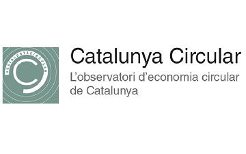 Logo Catalunya circular