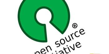 Logo OpenSource