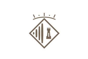 Logo ajuntament Torello