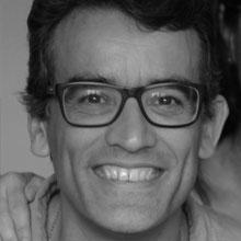 Xavier Figuerola Sacasas