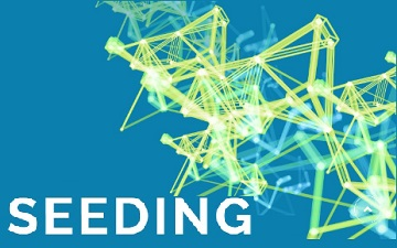 Logo Seeding