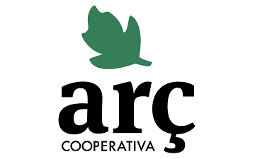 Logo Arç